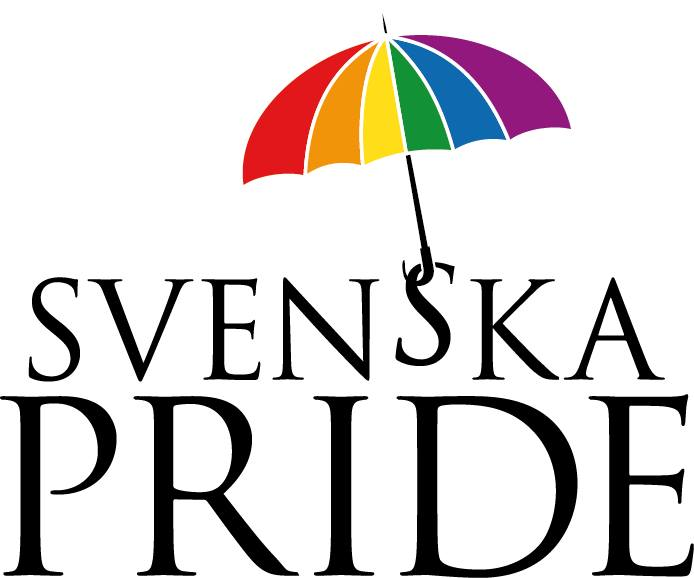 Svenska Pride